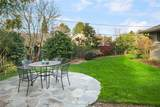 6570 Windermere Road - Photo 27