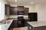 12033 316th Avenue - Photo 3