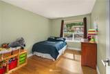 15928 46th Way - Photo 16