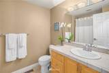 15928 46th Way - Photo 17