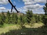 80 Lot T Moose Mtn Road - Photo 7