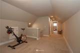 8617 25th Avenue Ct - Photo 23