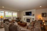 8617 25th Avenue Ct - Photo 4