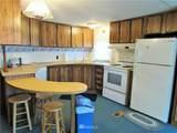 3715 152nd Street - Photo 26