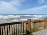 1407 Ocean Shores Boulevard - Photo 2
