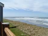 1407 Ocean Shores Boulevard - Photo 3