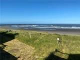 1407 Ocean Shores Boulevard - Photo 11