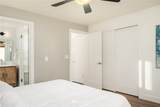 2707 45th Avenue - Photo 25