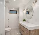 2707 45th Avenue - Photo 33