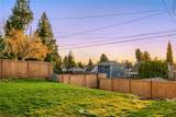 2707 45th Avenue - Photo 37