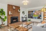 2707 45th Avenue - Photo 8