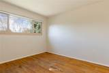 4030 32nd Ave - Photo 15