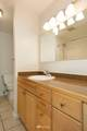 4030 32nd Ave - Photo 18