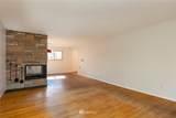 4030 32nd Ave - Photo 4