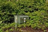 3439 Green Hemlock Lane - Photo 18