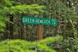 3439 Green Hemlock Lane - Photo 6