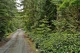 3439 Green Hemlock Lane - Photo 7