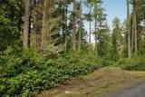 3439 Green Hemlock Lane - Photo 9