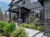 20923 114th Avenue - Photo 2