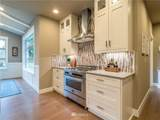 20923 114th Avenue - Photo 11