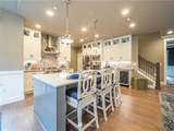 20923 114th Avenue - Photo 13