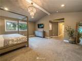 20923 114th Avenue - Photo 19