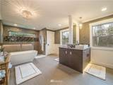 20923 114th Avenue - Photo 20