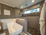 20923 114th Avenue - Photo 21