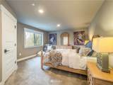 20923 114th Avenue - Photo 23