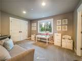 20923 114th Avenue - Photo 28