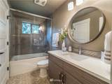 20923 114th Avenue - Photo 29