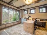 20923 114th Avenue - Photo 4