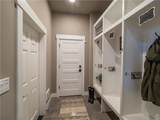 20923 114th Avenue - Photo 33