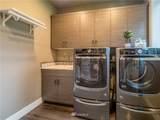 20923 114th Avenue - Photo 34