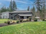 20923 114th Avenue - Photo 38