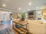 20923 114th Avenue - Photo 6