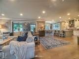 20923 114th Avenue - Photo 7