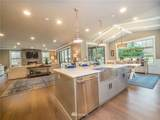 20923 114th Avenue - Photo 9