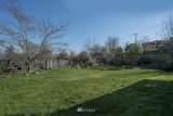 11118 Cornell Avenue - Photo 24