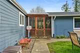 835 Barnhart Street - Photo 24