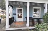1733 Marion Street - Photo 3