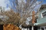 1733 Marion Street - Photo 36