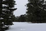 12 Spring Meadow Lane - Photo 12