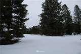 12 Spring Meadow Lane - Photo 13