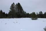 12 Spring Meadow Lane - Photo 4