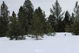 12 Spring Meadow Lane - Photo 9