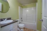 7616 44th Street Ct - Photo 27