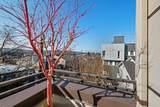 5803 24th Avenue - Photo 11