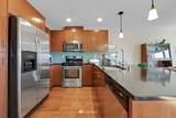 5803 24th Avenue - Photo 3