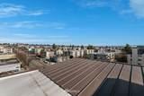 5803 24th Avenue - Photo 31